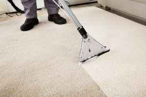 carpet cleaning-bloomington il