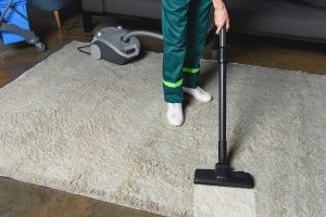 Carpet Cleaning Myths Junk carpet cleaning charlotte nc